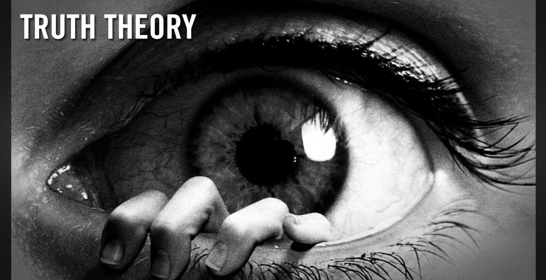 truth-theory