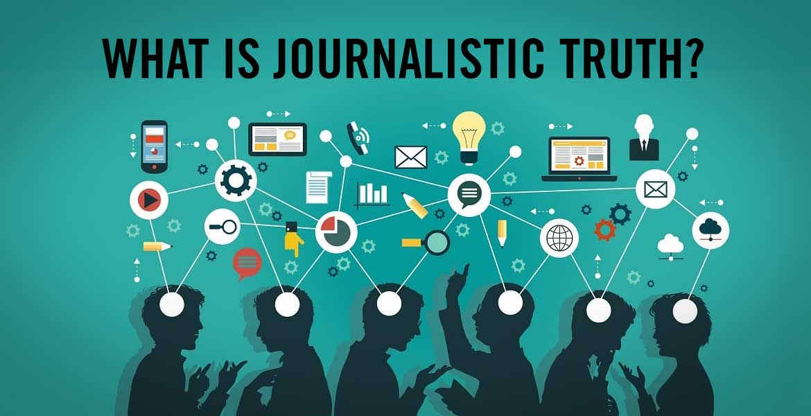 what-is-journalistic-truth